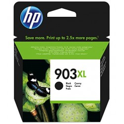 HP 903XL Black Original Ink Cartridge