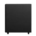 HP OfficeJet Pro 6960 e-All-in-One